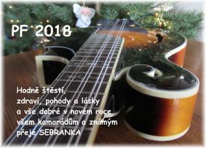 PF 2018 Sebranka web