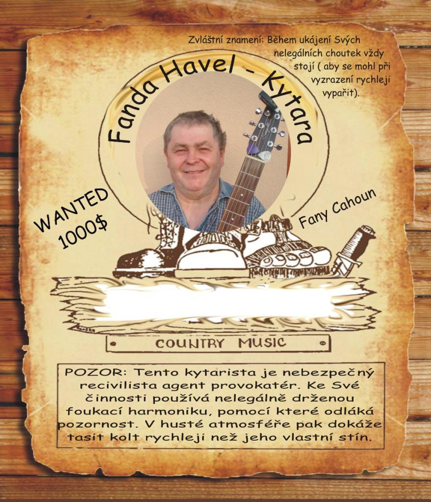 kytara-fanda-resize