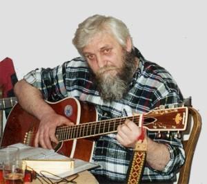 Áťa-kytara